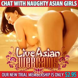 LiveAsianWebcams.com