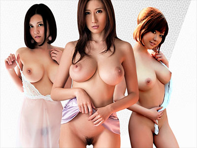 biggest japan porn mega site