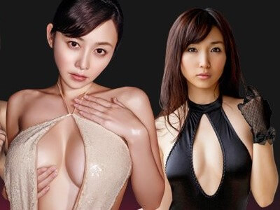 Which Are The Best Japanese Softcore Porn Sites?